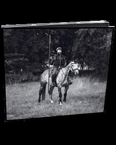 JOHNNY DEATHSHADOW 'D.R.E.A.M' CD DigiPak